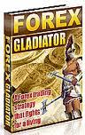 forex Gladiator