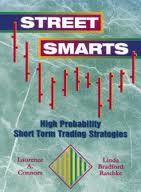 Street Smarts-Laurence Connors