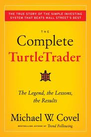 Turtle trader
