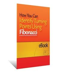 Wayne Gorman – How You Can Identify Turning Points Using Fibonacci