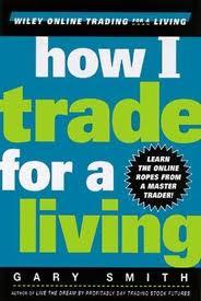 How i trade living