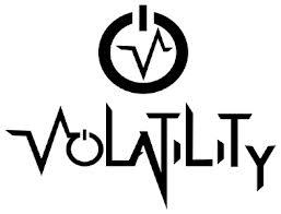 Volatility part1 & part 2