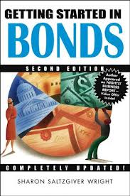 Sharon Saltzgiver Wright – Getting Started In Bonds 2nd Edition