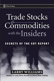 Williams Larry – Trade Stocks and Commodities With the Insiders