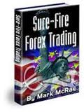 Mcrae, Mark – Sure-Fire Forex Trading
