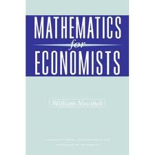 Math – Mathematics – Mathematical Economics and Finance