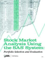 Michael Sheimo – Stock Market Rules