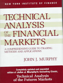 Murphy – Tech tahlil Of The Financial Markets