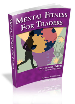 Mental Fitness for Traders