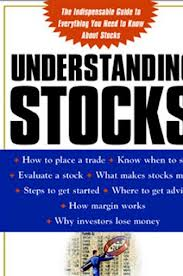 Mike Sincere – Understanding Stocksreduced