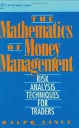 Mathematics Money Management