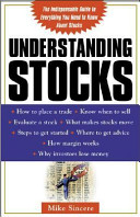 Mcgraw Hill – Understanding Stocks