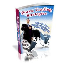 Fx Trading Strategy