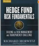 Hedge Fund Risk Factors and Value at Risk of Credit Trading Strategies