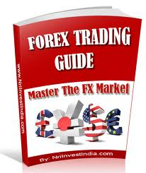 I Guide To Currency Trading – Forex