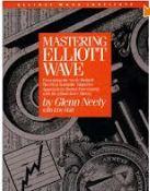 Glenn Neely-MasterElliotWav – low quality