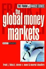 He Global Money Markets