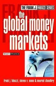 He Global Money Markets