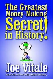 Greatest Money Making Secret