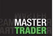 HOW TO BE A MASTER TRADER