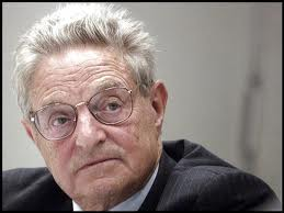 how george soros knows what he knows