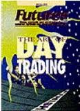 futures magazine the art of day trading