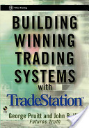 George Pruitt-Building Winning Trading Systems With Tradestation