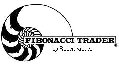 Fibonacci Trader Journal