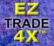 EZ Trade forex