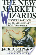 Jack Schwager – The New Market Wizards