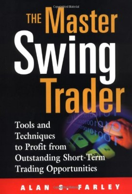 Alan Farley – The Master Swing Trader
